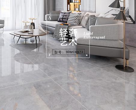 影响瓷砖质量的七个因素 2-304.png