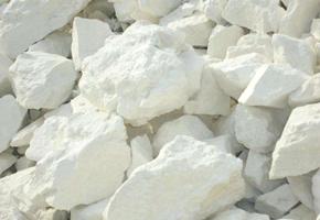 影响瓷砖质量的七个因素 2-569.png