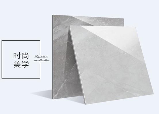 影响瓷砖质量的七个因素 2-1888.png